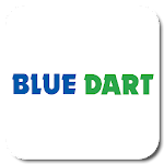 BlueDart DHL 📬 : Tracking Helpline Calculator Icon