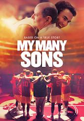 My Many Sons