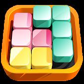 Block Puzzle Pop