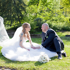 Wedding photographer Luigi Lipari (Lipari). Photo of 20.03.2019