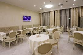 Ресторан Таволата