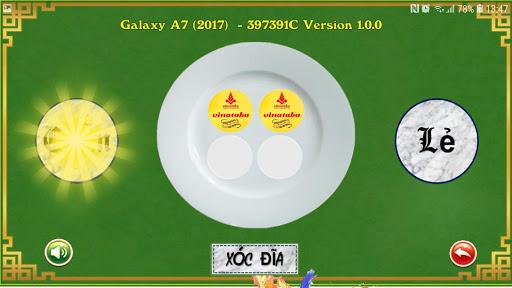 Xu00f3c u0110u0129a Vina 2020 1.0.1 3