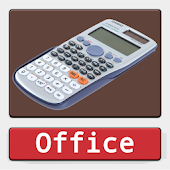 Algebra scientific calculator 991 ms plus 100 ms