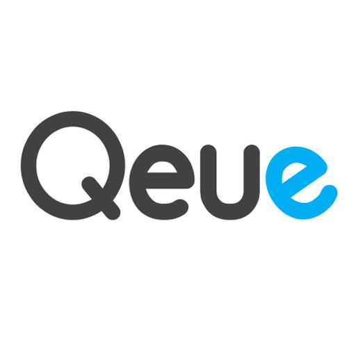 Qeue Inc. avatar image