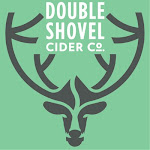 Logo for Double Shovel Cider Company