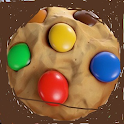 Cookie Candy Blast icon