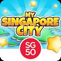 My Singapore City