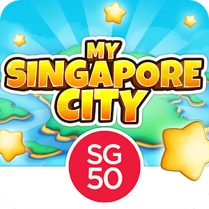 My Singapore City for PC and MAC
