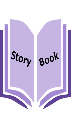 孩子们故事书