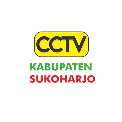 Cctv Sukoharjo