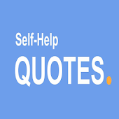 Self Help Quotes