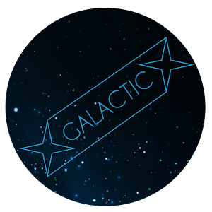 Galactic - CM13/12.X Theme download