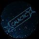 Galactic - CM13/12.X Theme v1.1