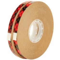 Scotch Advanced Tape Glider General Purpose Refills 2/Pkg .25´X36yd