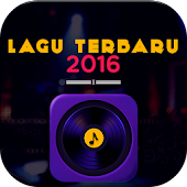 Latest Songs 2016