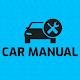 Manual de Carros - geral e do proprietário para PC Windows
