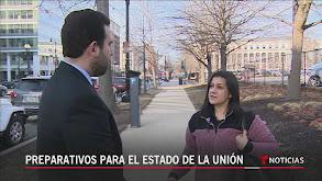 Kate del Castillo: La verdad detrás de la reina thumbnail