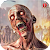 Zombie Dead Target Killer Survival Attack file APK for Gaming PC/PS3/PS4 Smart TV