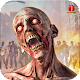 Zombie Dead Target Killer Survival : Free games Android apk