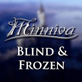 Blind and Frozen (feat. Quentin Cornet, Mike Livas & Mr Jumbo)
