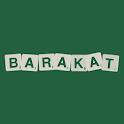 Scrabble Helper icon