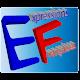 Expression française Download on Windows