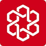 PM7 Icon