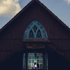 Fotógrafo de casamento Jason Veiga (veigafotografia). Foto de 02.04.2018