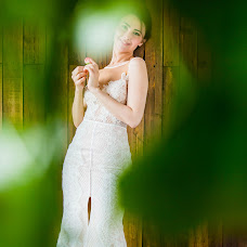 Wedding photographer Anna Groysman (annaolegovna). Photo of 10.07.2017