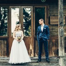 Wedding photographer Bogdan Bic (Dixi). Photo of 31.03.2017
