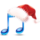 Spanish Christmas Carols (app)