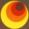FINCAS RETROCASA icon