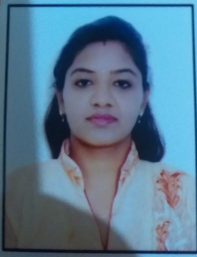 home tutor in Vikas Puri