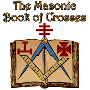 The Masonic Book of Crosses