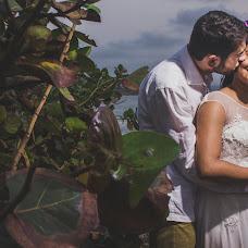 Wedding photographer Angie Jimenez alvarez (angiejimenezfoto). Photo of 29.03.2018