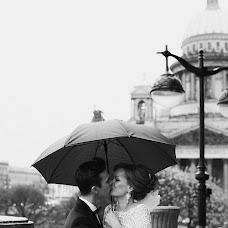 Wedding photographer Andrey Glazunov (aglazunov). Photo of 13.04.2015