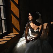 Wedding photographer Sergey Sutygin (TJumper). Photo of 06.11.2015