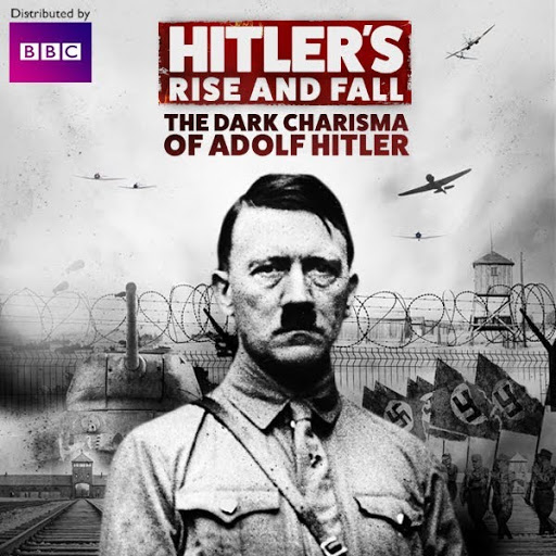 hitler s rise to powerr 10 things you must know: how hitler came to power  laid the foundation for  his rise to power and his role in the biggest conflict in history.