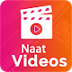 Naats Video Collection for PC-Windows 7,8,10 and Mac 1.0