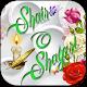 Shair O Shayari for PC-Windows 7,8,10 and Mac