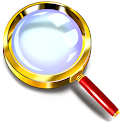Best Magnifier icon