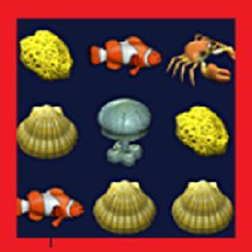 AS Underwater Jewels