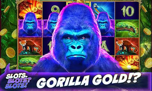Slots! Free Casino SLOTS Games 1.10.1 screenshots 2