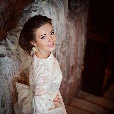 Wedding photographer Yuliya Kobzeva (Jili4ka). Photo of 06.02.2015