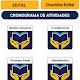 Download Soldado da Policia Militar SE Grátis For PC Windows and Mac