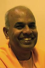 Photo: Swami Nirmalatmananda
