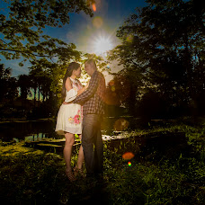 Wedding photographer Anyelo Cardona (anyelocardona). Photo of 16.12.2017