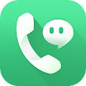 BridgeCall icon