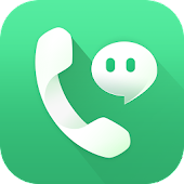 RandomCall - Voice Dating App