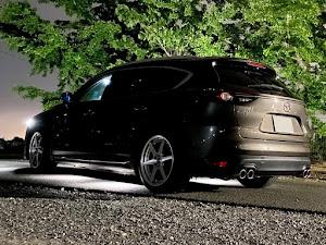 CX-8   KG2P XD Lpackage AWDのカスタム事例画像 くまさんの2020年05月22日22:16の投稿